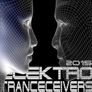 Elektro Tranceceivers 2015