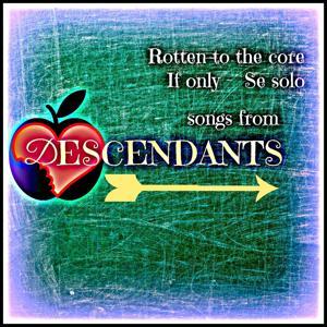 Descendants (Tribute)
