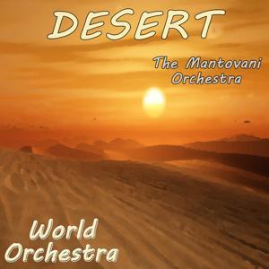 World Orchestra, Desert