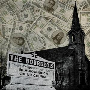 Black Church or No Church