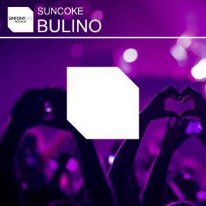 Bulino