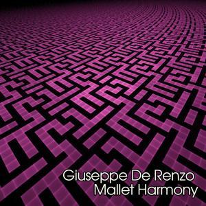 Mallet Harmony