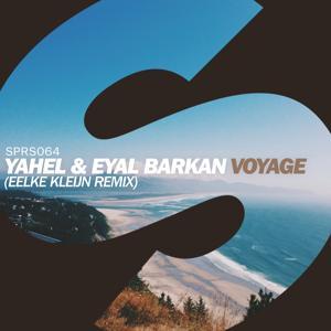 Voyage (Eelke Kleijn Remix)