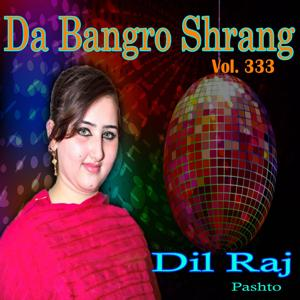Da Bangro Shrang, Vol. 333