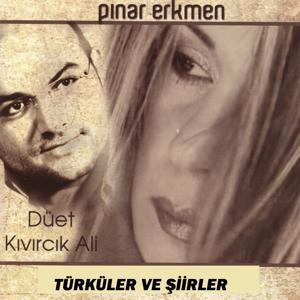 Türküler Ve Şiir