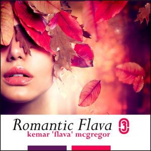 Romantic Flava, Vol. 3