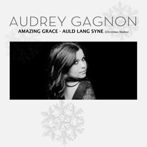 Christmas Medley: Amazing Grace / Auld Lang Syne