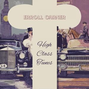 High Class Tunes