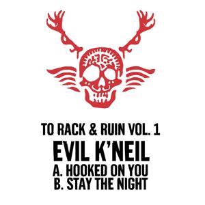 To Rack & Ruin, Vol. 1