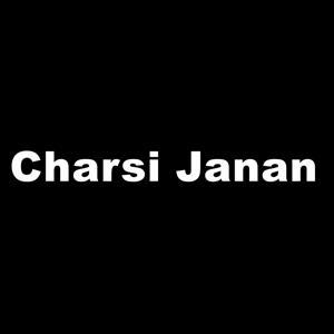 Charsi Janan
