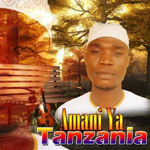 Amani Ya Tanzania