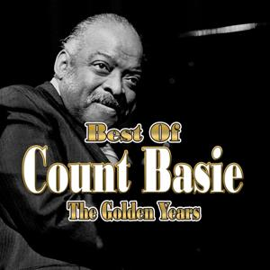 Best of Count Basie the Golden Years