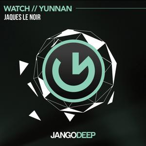 Watch / Yunnan