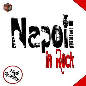 Napoli in Rock