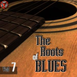 The Roots of Blues, Vol. 7
