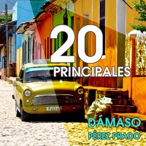 20 Principales