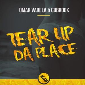 Tear Up Da Place