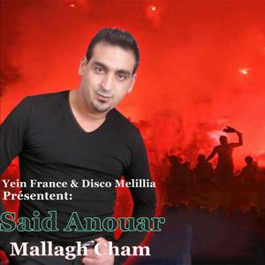 Mallagh Cham