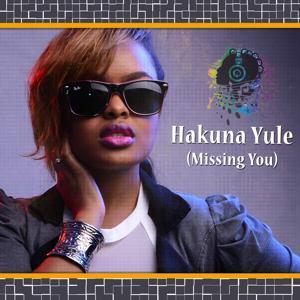 Hakuna Yule (Missing You)