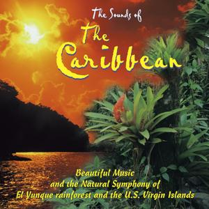 The Sounds of the Caribbean