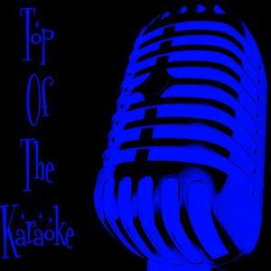 Top Of The Karaoke