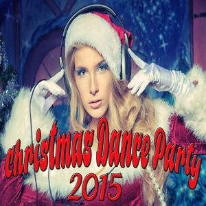 Christmas Dance Party 2015