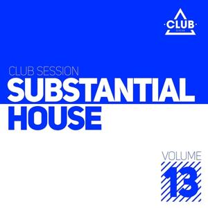 Substantial House, Vol. 13