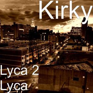 Lyca 2 Lyca