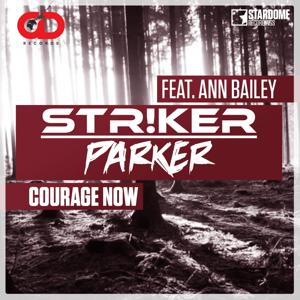 Courage Now