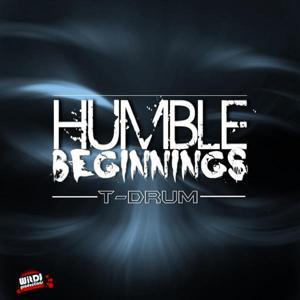 Humble Beginnings EP