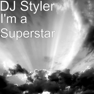 I'm a Superstar