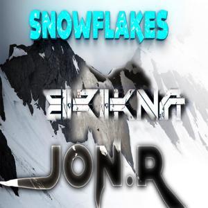 Snowflakes (feat. Jon R)