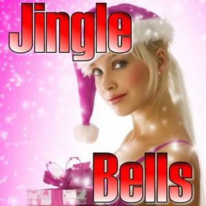 Jingle Bells (40 Songs)