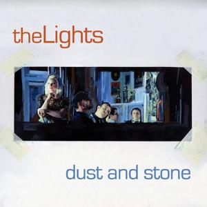 Dust and Stone