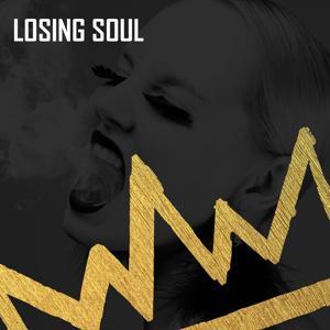 Losing Soul