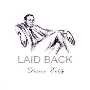 Laid Back