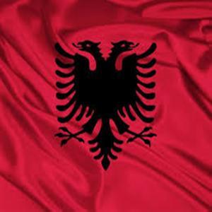Moj Serbi Moj Shtrige E Vjeter