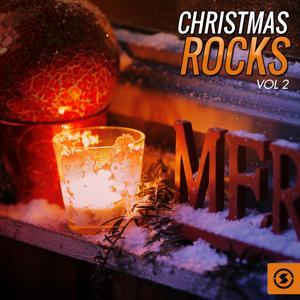 Christmas Rocks, Vol. 2