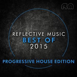 Best of 2015 - Progressive House Edition