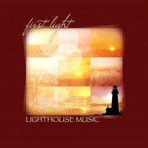 First Light (Hajnalhasadás)