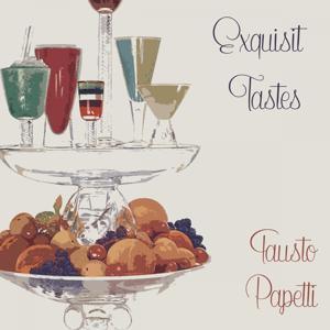 Exquisit Tastes