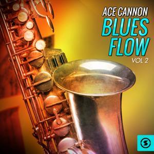 Blues Flow, Vol. 2