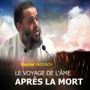 Le voyage de l'âme après la mort (Quran)