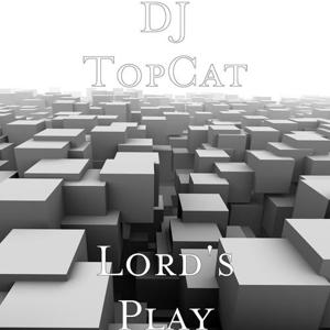 Lord's Play