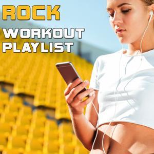 Rock Workout Playlist