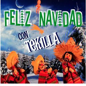 Feliz Navidad (Ska Punk Version)