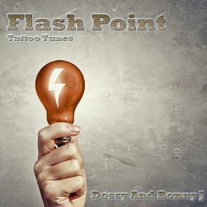 Flash Point (Tattoo Tunes)