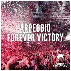 Forever Victory