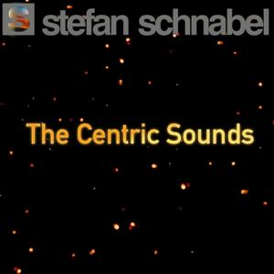 The Centric Sounds