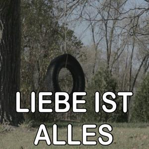 Liebe ist alles - Tribute to Rosenstolz